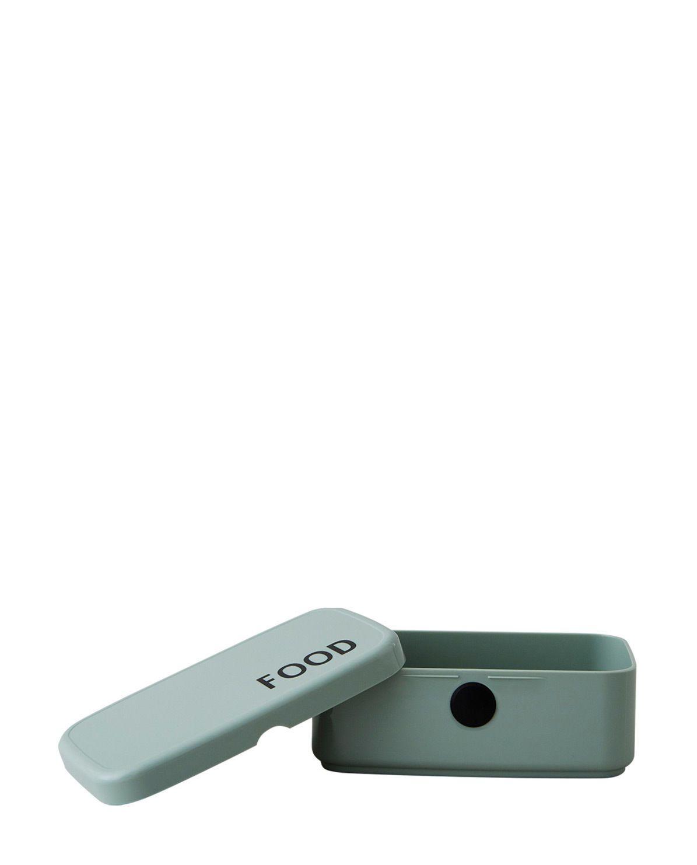 lunch box food green von design letters kaufen online kaufen geliebtes. Black Bedroom Furniture Sets. Home Design Ideas