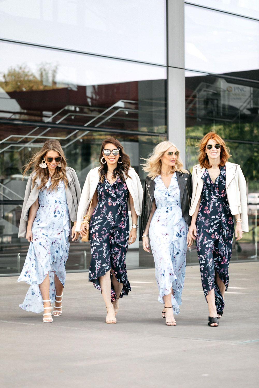 Banana Republic Wedding Dress Collection In 2020 Floral Maxi Dress Classy Maxi Dress Jcrew Wedding Dress