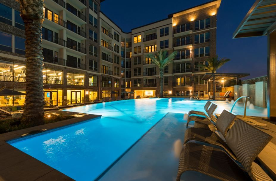 See All Available Apartments For Rent At Alexan Citycentre In Houston Tx Alexan Citycentre Has Rental Units R Houston Apartment Apartment Apartments For Rent