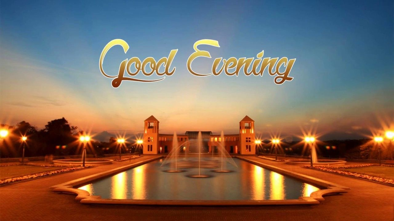 Amazing Wallpaper Night Evening - 9b4599243921adea0975188be6f1c879  Graphic-12928.jpg