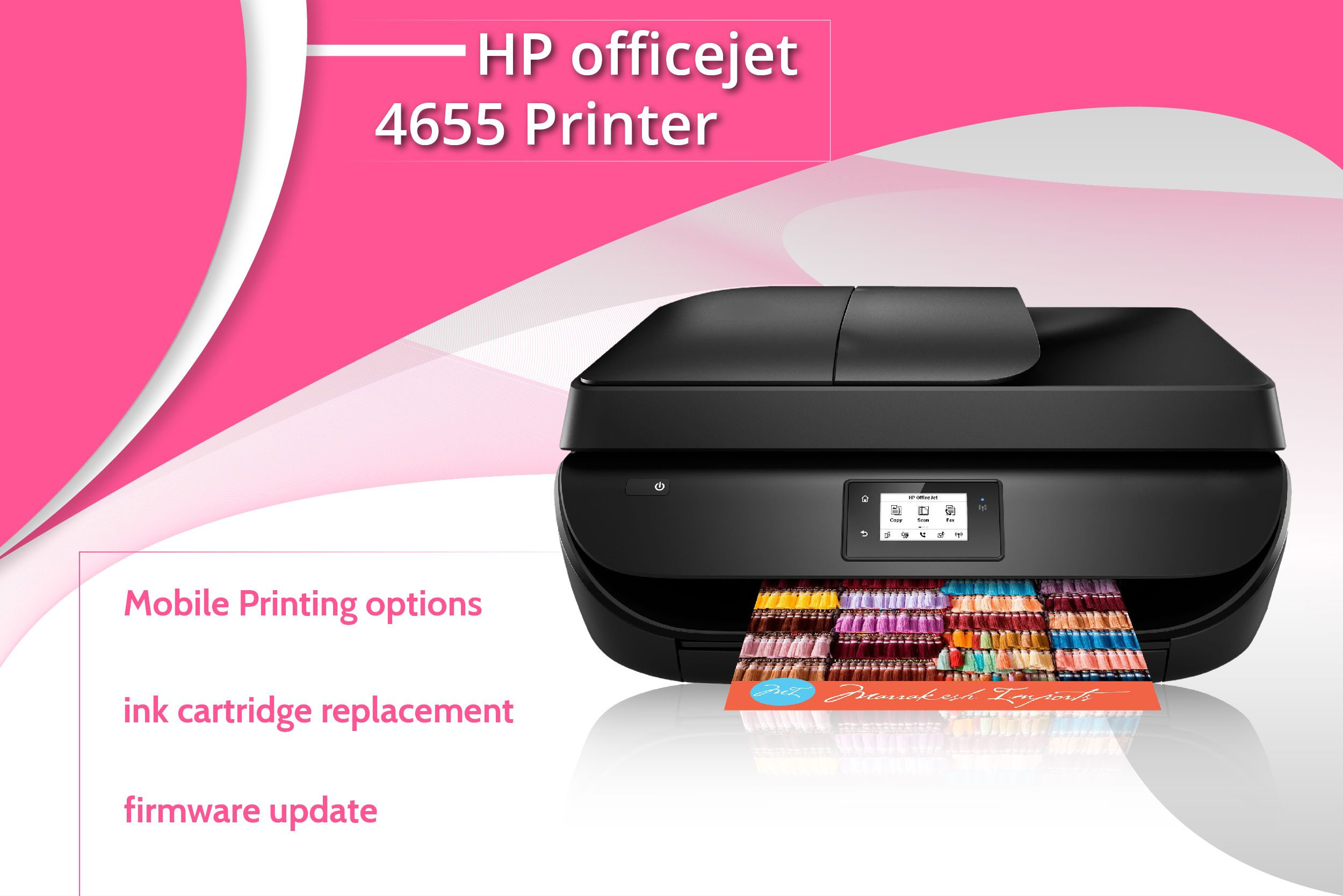 Our #hp #printer #support #service team will provide best