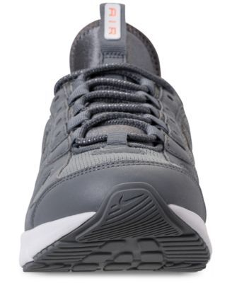 super popular 47e19 af675 Nike Men's Air Max 270 Futura Casual Sneakers from Finish ...