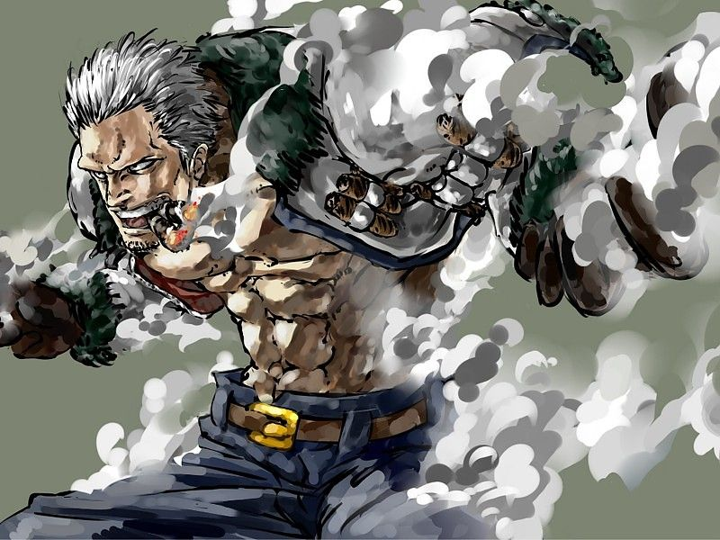 Top One Piece Wallpapers 800×600 1 Piece Wallpapers (46 ...