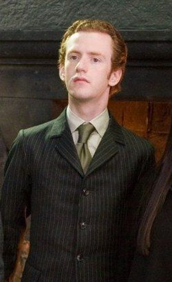 Which Weasley Are You Harry Potter Characters Percy Weasley Weasley Harry Potter