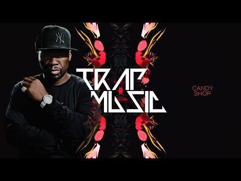 Candy Shop 50 Cent Bigjerr Remix 50 Cent Candy Shop Candy Shop Lyrics Remix