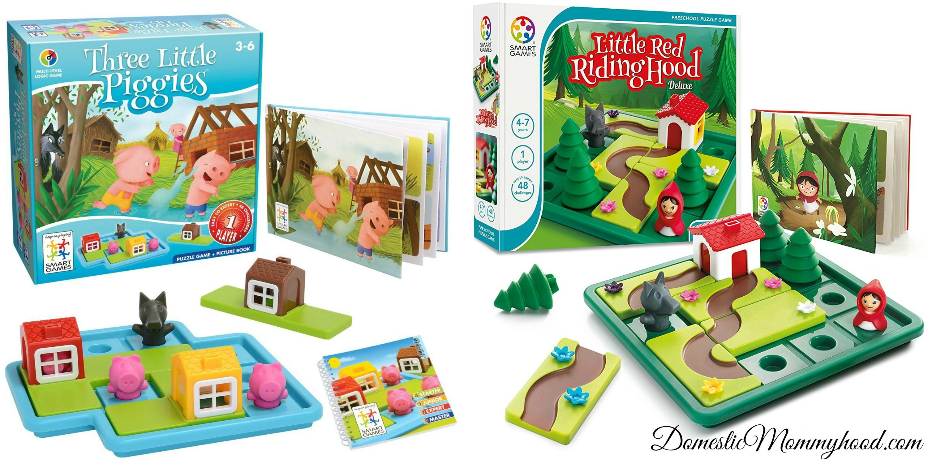 25 Hot Preschool Stem Toys For Learning While They Play