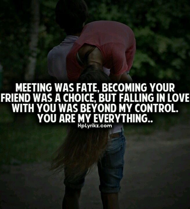 You Are My Everything Quotes Endearing Yes Ma'am You Are My Everything  Quotes That I Love  Pinterest . 2017