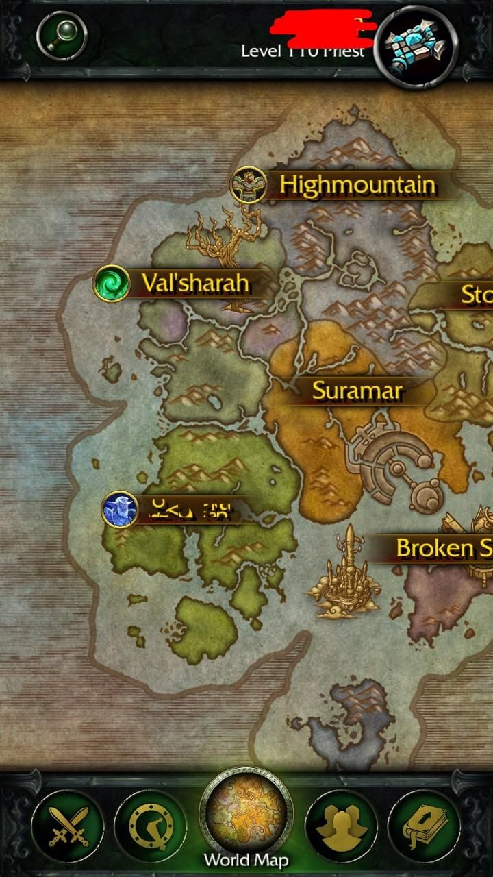 The azsuna title is distorted on the legion companion app the azsuna title is distorted on the legion companion app worldofwarcraft blizzard blizzard hearthstoneworld of warcraftthe gumiabroncs Choice Image
