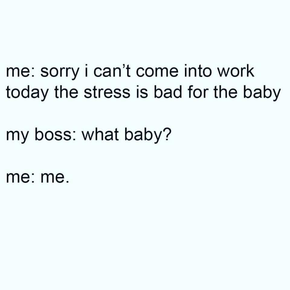 Pin By Sheryl Savord On Office Humor Funny Quotes Workplace Humor Quotes