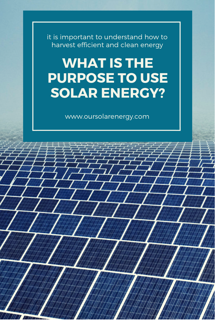 Questions And Answers About Renewable Energy What Is The Purpose To Use Solar Energy Solar Solarenerg Solar Energy Solar Energy Diy Solar Energy Projects