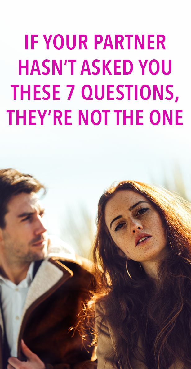 Christian dating advice blogs