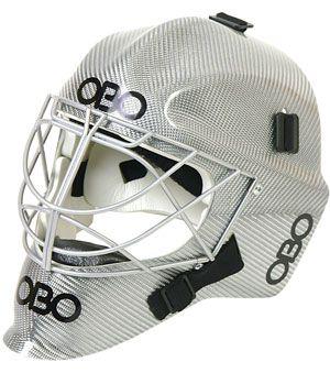 Obo Robo Fg Helmet Hockey Helmet Helmet Field Hockey