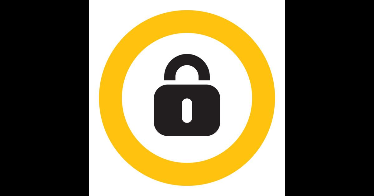2a42ae8a03 Symantec Apps on the App Store | Computers electronics | App store ...