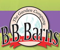 garden care logo #garden #gardencare If you cant find it anywhere else, you can find it here.