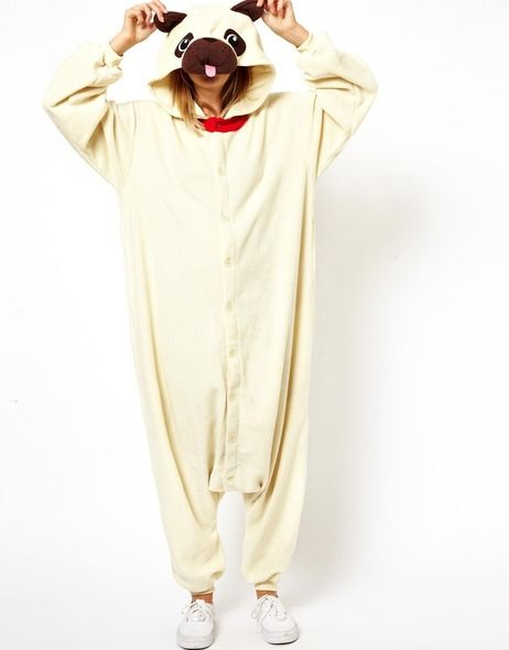 896376a5d 10 Best Onesies for Grown-Ups | Fun, Cool Finds | Onesies, Cool ...