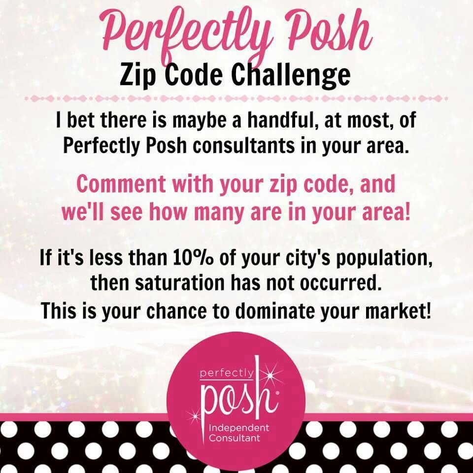 best images about sign up as a posh consultant 17 best images about sign up as a posh consultant love my job items and body scrubs