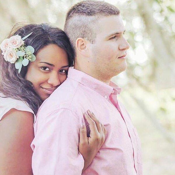 Love sees no color #InterracialDatingSites #WWBM #BMWW