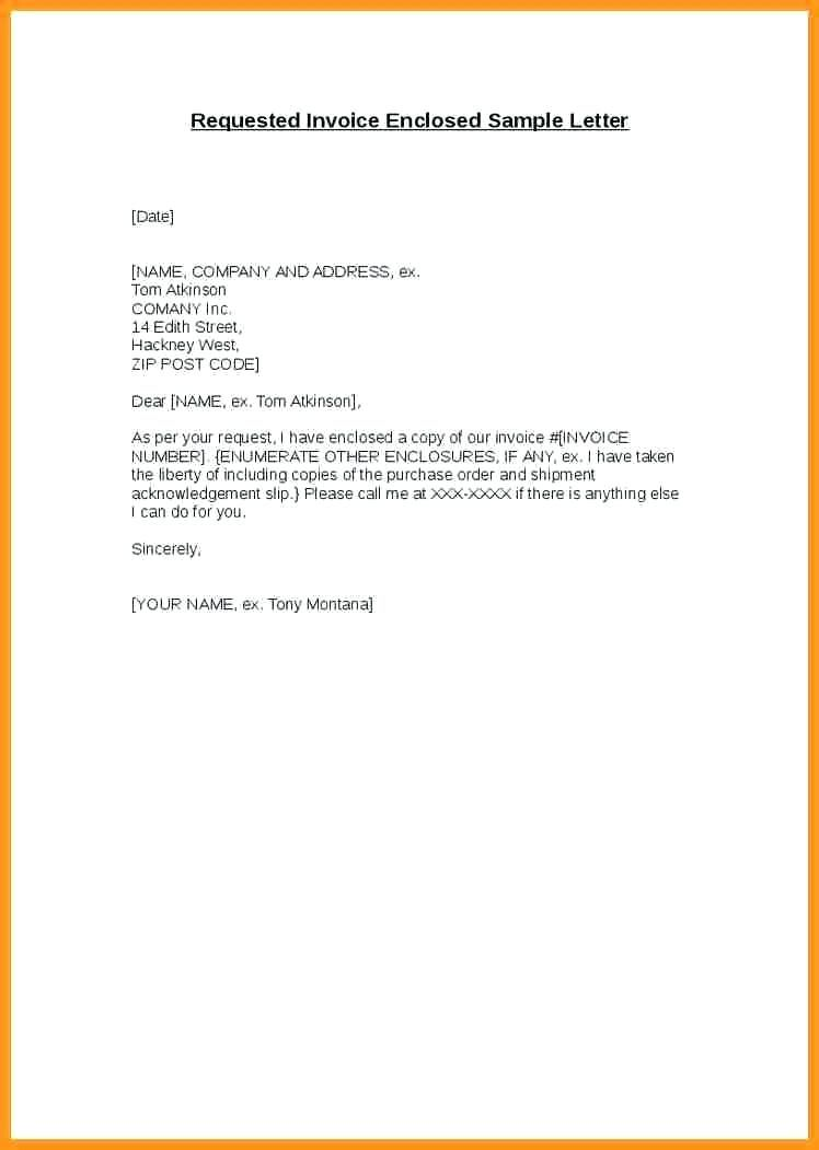 invoice request letter invoice payment request letter Home Decor - what is invoice po number
