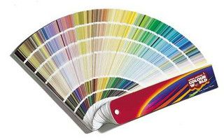 Paint By Numbers By It S Great To Be Home Pinning To Read Later Looks Like A Great Blog Lots Of Info Asian Paints Colour Shade Card Asian Paints Colours