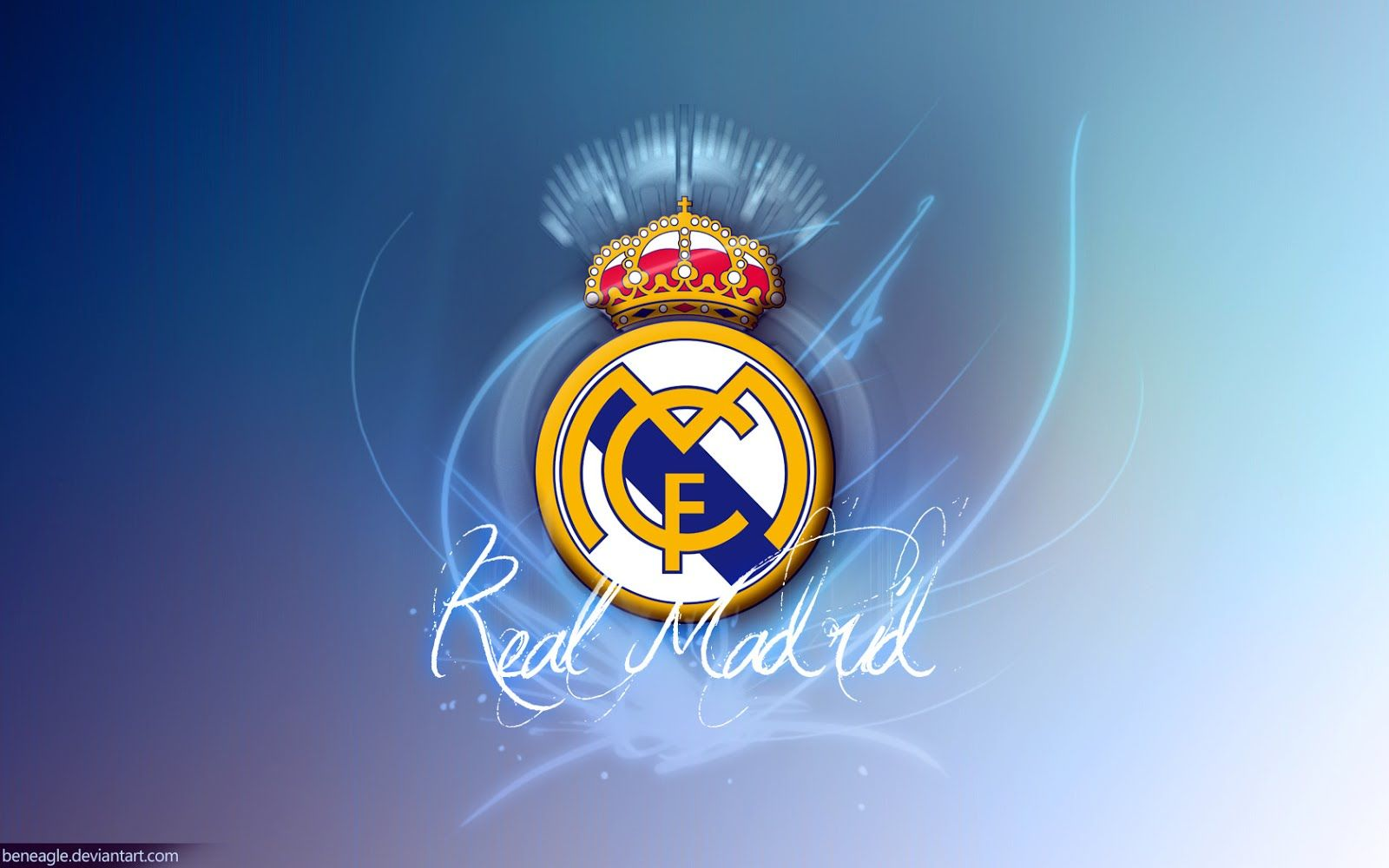 undefined real madrid hd wallpapers (52 wallpapers) | adorable
