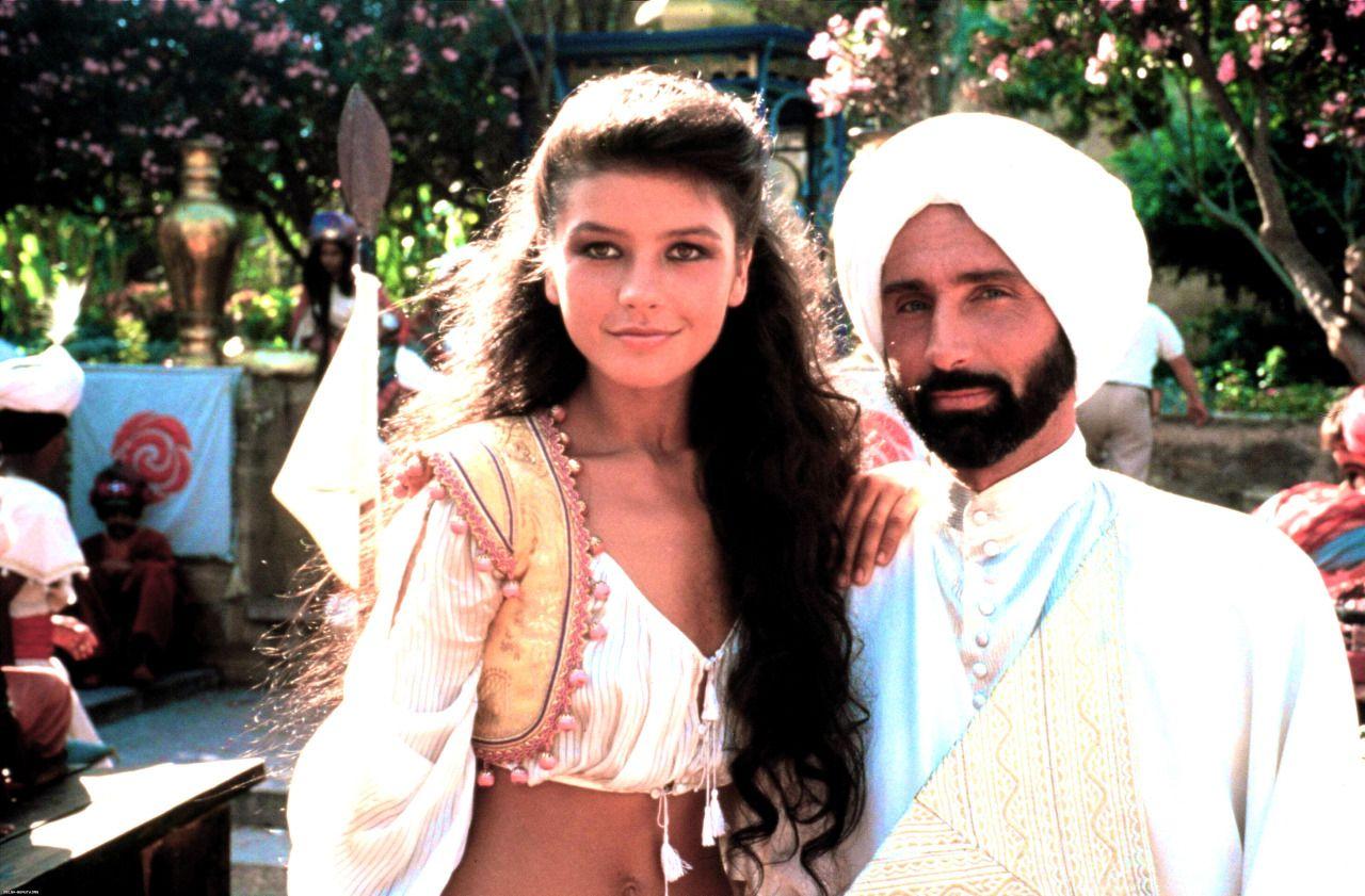 1001 arabian nights full movie download