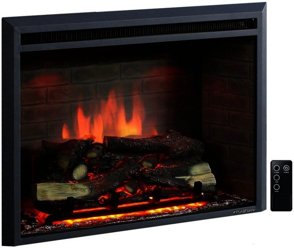 Fireplace surround Strategies Excellent Photographs Electric Fireplace kitchen Suggestions Electric powered fireplaces are generaExcellent Photographs Electric Fireplace...