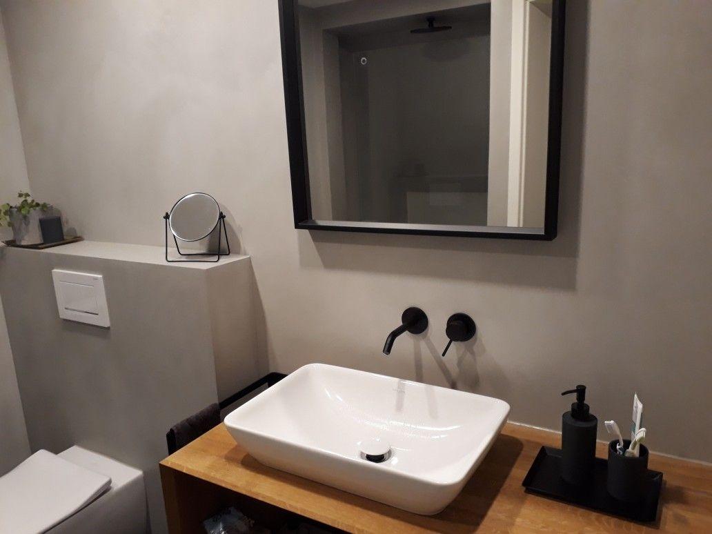 Badezimmer Badezimmer Zimmer Kleines Badezimmer