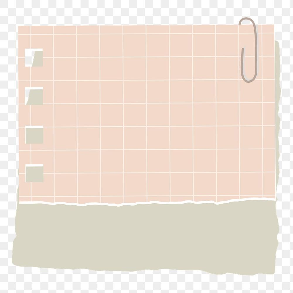 Pink Square Paper Note Social Ads Template Transparent Png Free Image By Rawpixel Com Manotang Note Writing Paper Note Paper Sticky Notes Collection