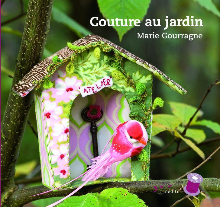 Le livre de ma copine Marie Gourragne ju0027adoreeeeeeeeeeeee ! Bird