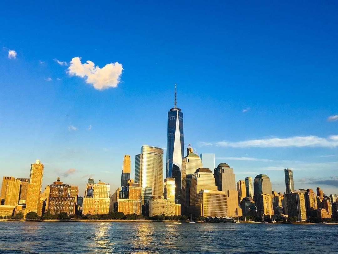 site de rencontre new york