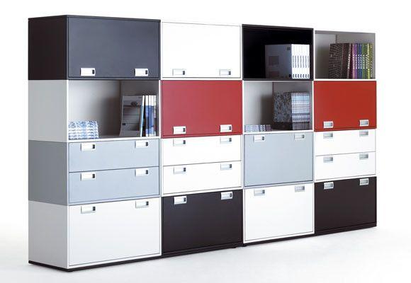Office Storage Drawerschess An Original Office Box Storage And