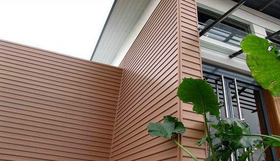 Plastic Panels For Exterior Walls Wood Panelling For Interior Walls Mahogany Exterior Wall Panels Exterior Wall Panels Fence Options Wall Paneling