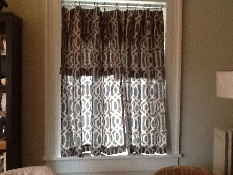 Cat Proof Curtains For Wver Reason