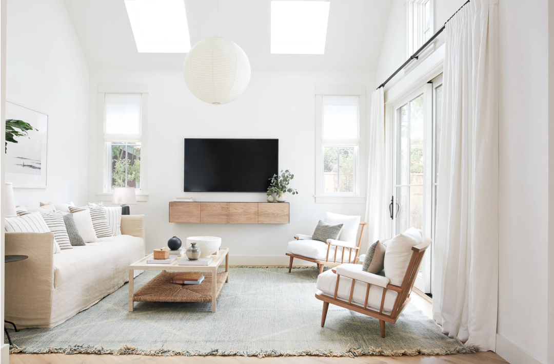 proof that cream  white is anything but boring  lark