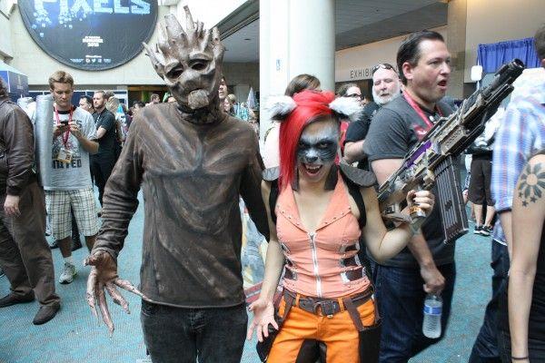 Cosplay-Comic-Con-2014