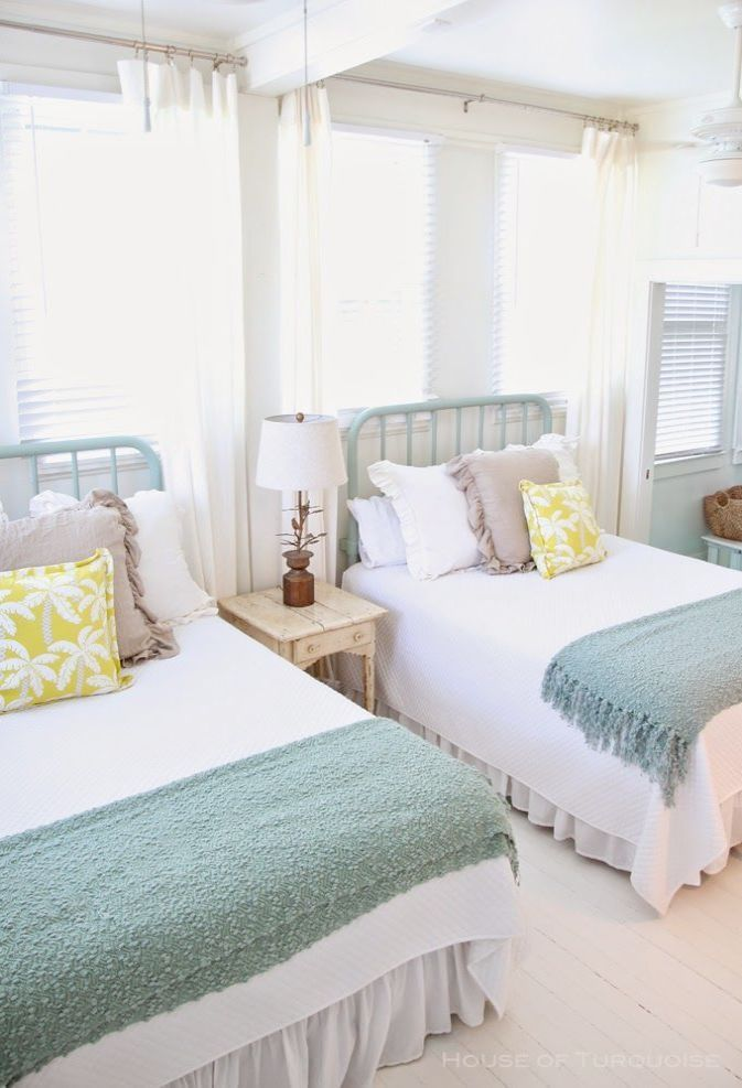 Beach Bedroom Ideas Tumblr beach house decor tumblr|beach house decor to buy|beach themed house