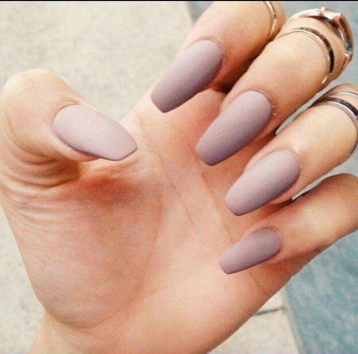 unghii lungi patrate cu gel | Special nails, Nail designs