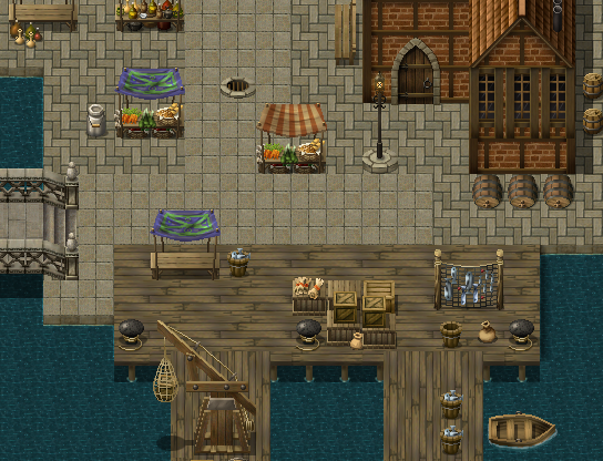 Pixanna celiannas resources rpg maker maps pinterest rpg pixanna celiannas resources gumiabroncs Choice Image