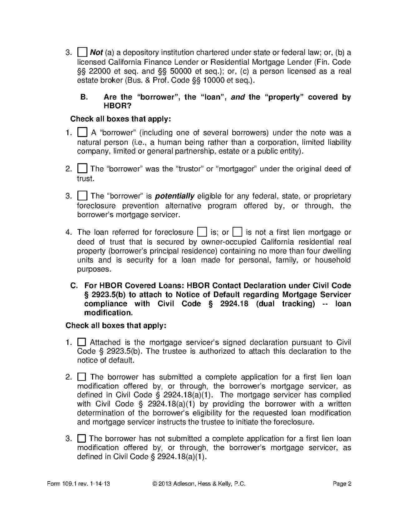Templates Deed Of Trust Templates Hunter Document Sign The Deed Mortgage Lenders