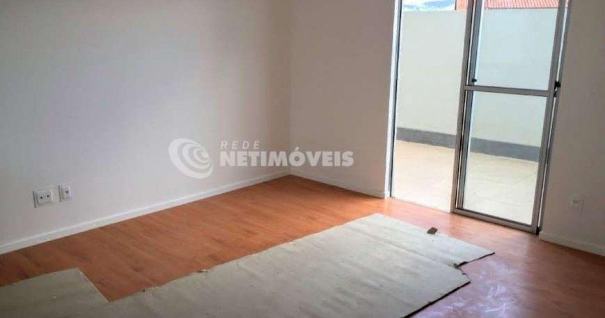 VivaReal - Apartamento para Venda em Belo Horizonte