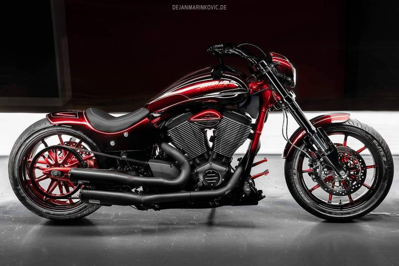 Pin By Sean S On Kyms Pics Victory Motorcycles Victorious Victory Motorcycle