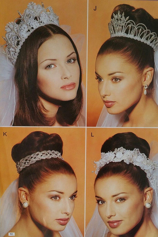 Headpieces us wed pinterest headpieces wedding dress