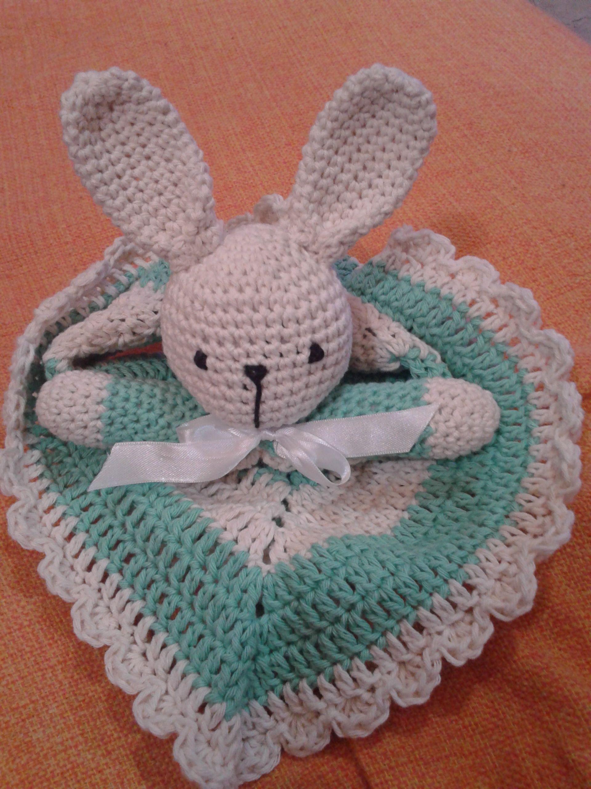 Moderno Patrones De Crochet Manta De Bebé Libre De Corazón Rojo ...