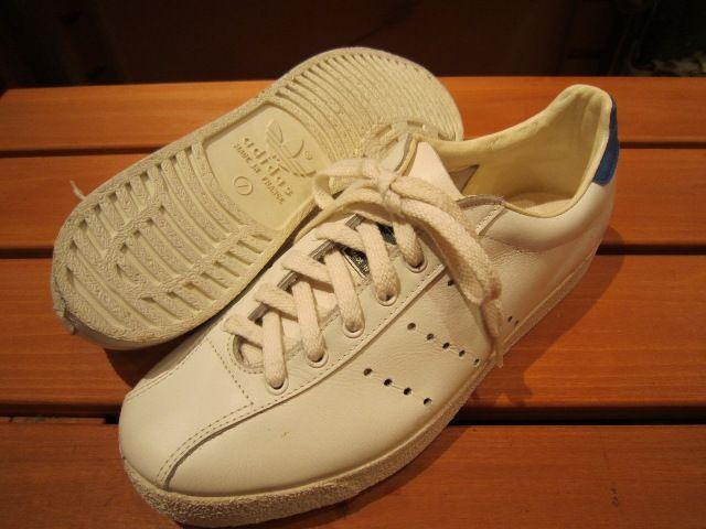 NEWCOMBE. Adidas SpezialAdidas Originals