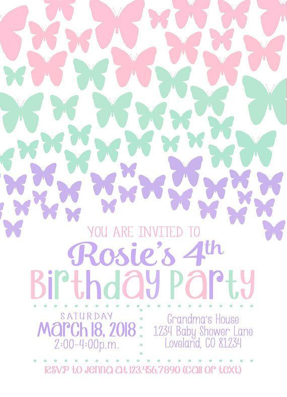 This Item Is Unavailable Etsy Einladungen Geburtstag Party