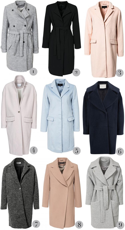 aa8cb07f82e Autumn coats (Christina Dueholm)