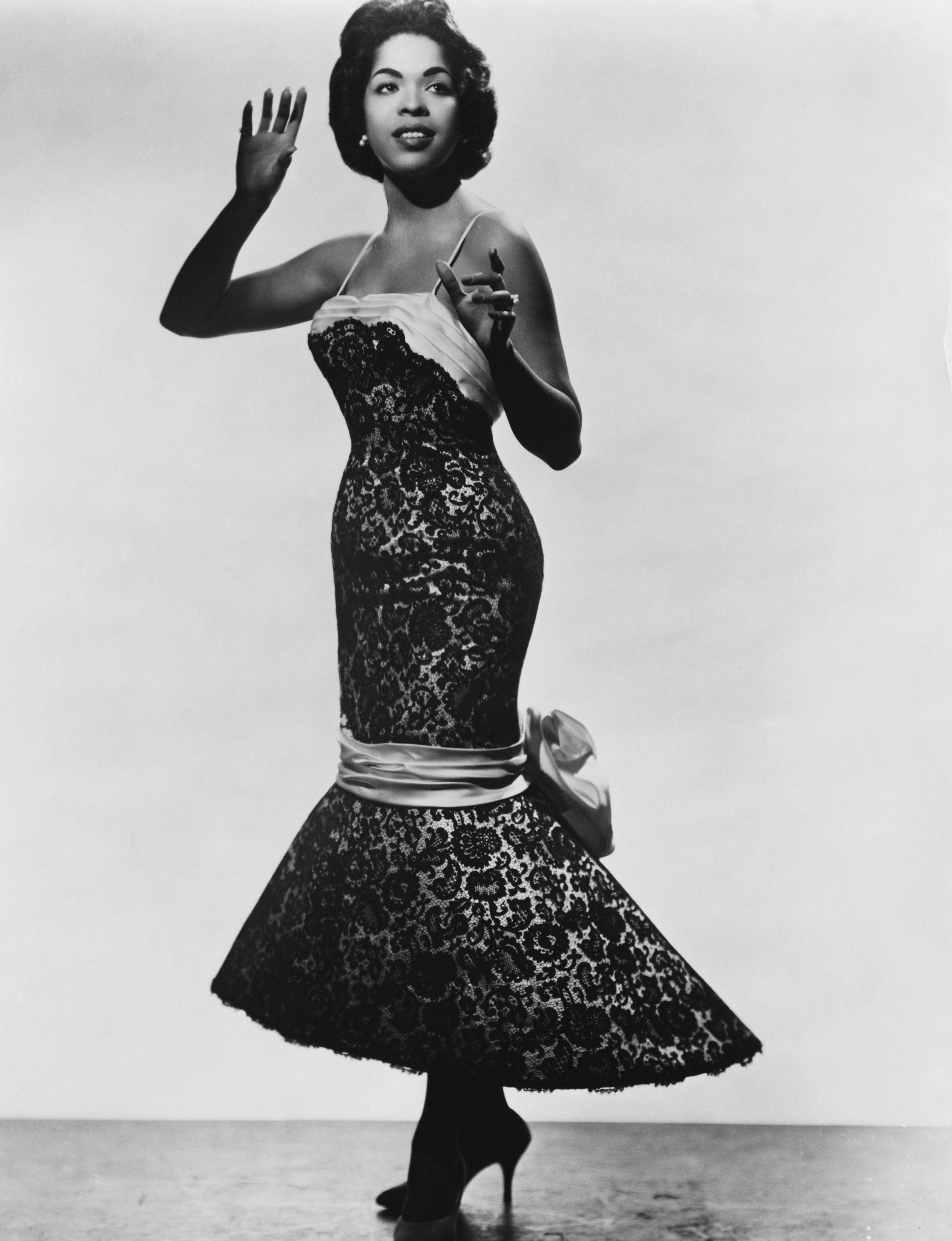 Image result for Della Reese
