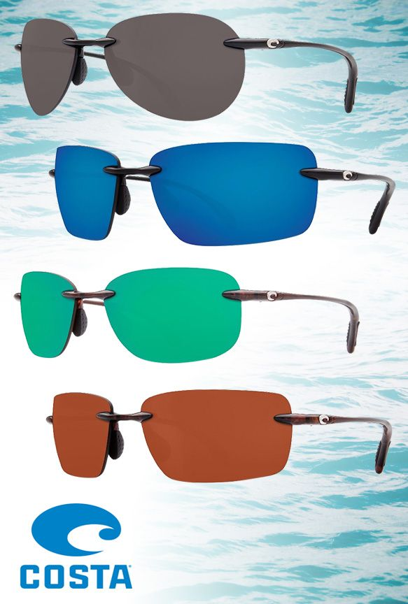 a62421a542c Sunglasses like your adventures
