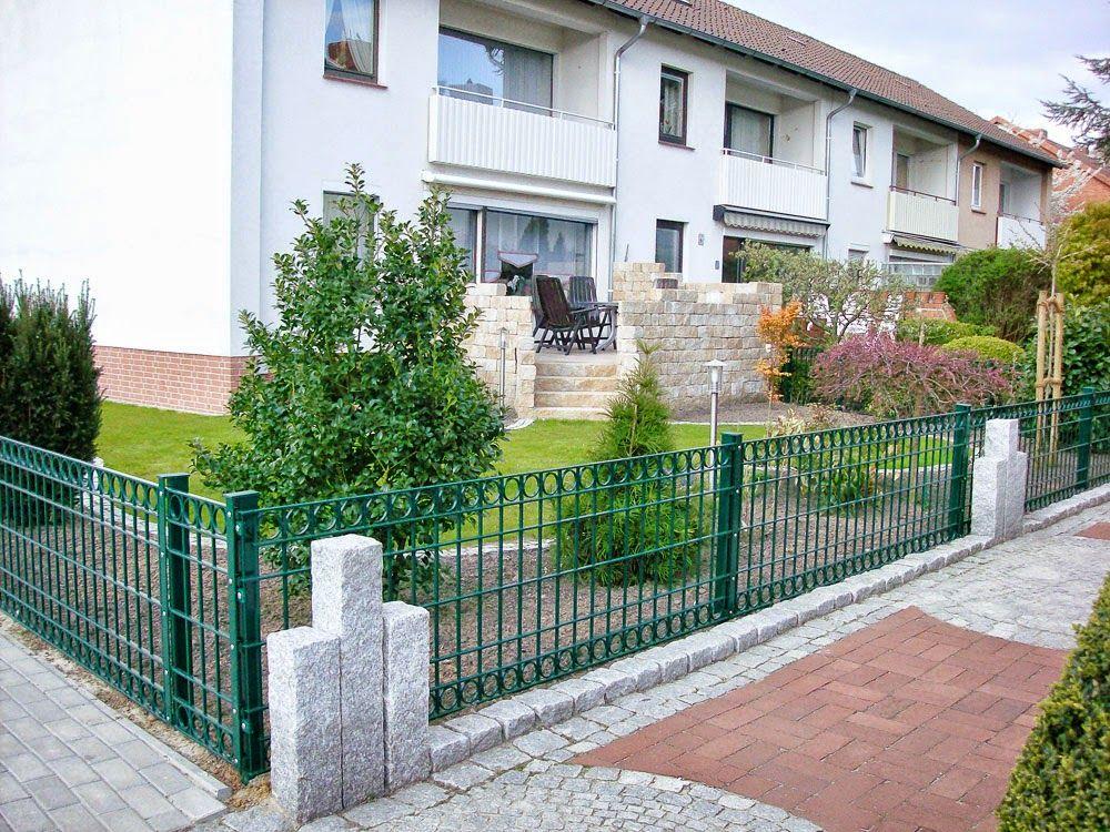 Garten Und Landschaftsbau Konig Outdoor Structures Outdoor Outdoor Decor