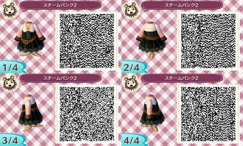 D Bidoof Crossing Qr Codes Animal Crossing Qr Codes Animals Animal Crossing Qr